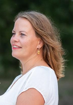Ellen Vernooij